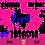 Thumbnail: Texas SVG Bundle