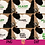 Thumbnail: Plant Lover SVG Bundle