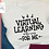Thumbnail: Virtual Learning SVG PNG DXF EPS
