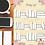 Thumbnail: Reading List Tracker | Floral Printable | Digital Download | Reader Printable