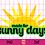 Thumbnail: Sunny Days SVG   Summer SVG