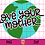 Thumbnail: Love Your Mother Earth SVG | Earth Day SVG