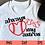 Thumbnail: Always Love My Astros SVG   Baseball SVG