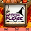 Thumbnail: Witch Please SVG | Sassy Witch SVG | Halloween SVG
