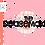 Thumbnail: Peacemaker SVG | Enneagram 9 SVG