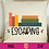 Thumbnail: Escaping with my Books SVG | Books SVG | Bookworm SVG