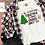 Thumbnail: Sweet Tea for Christmas SVG PNG DXF EPS