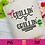 Thumbnail: Chillin' & Grillin' SVG   Summer SVG