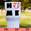 Thumbnail: Home SVG | Baseball Heart SVG | Baseball Season SVG
