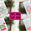 Thumbnail: Latino Christmas SVG Bundle