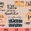 Thumbnail: Fall SVG Bundle