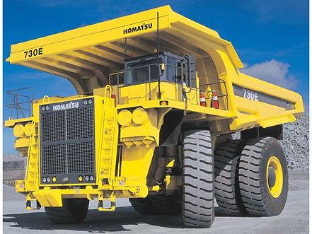 Komatsu-730E-7-rigid-dump-truck-1.jpg