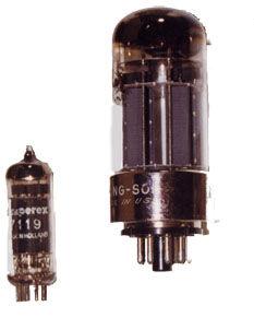 Crogenically Treated VacuumTubes.jpg