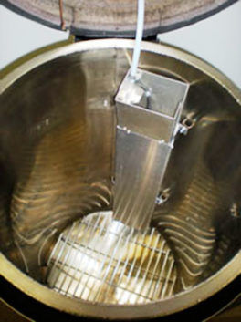 cryogenic-processor-interior-264x353.jpg