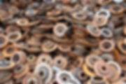 rotors-rusted-1.jpg