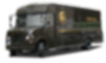 UPS-Truck-large.png