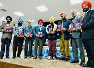 India visit Feb, 2019