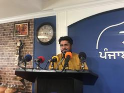 Hakam Bakhtariwala