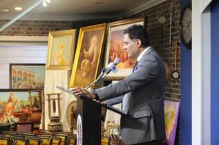 Punjabi literary & Cultural Summit-3