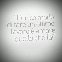UNICO2.jpg