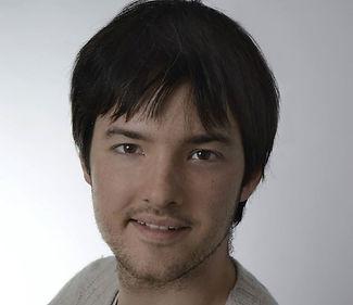 Harald Sinot