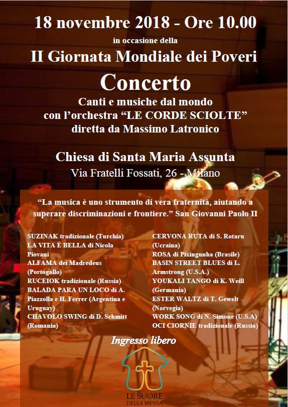 locandina concerto.JPG