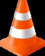imagefiles_traffic_cone_orange.png