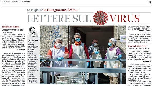 Corriere della Sera 11 aprile 2020.PNG