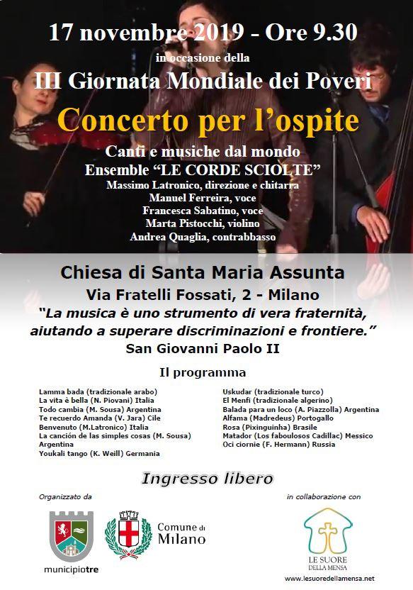 locandina concerto per l'ospite 2019.JPG