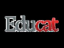 educat.png