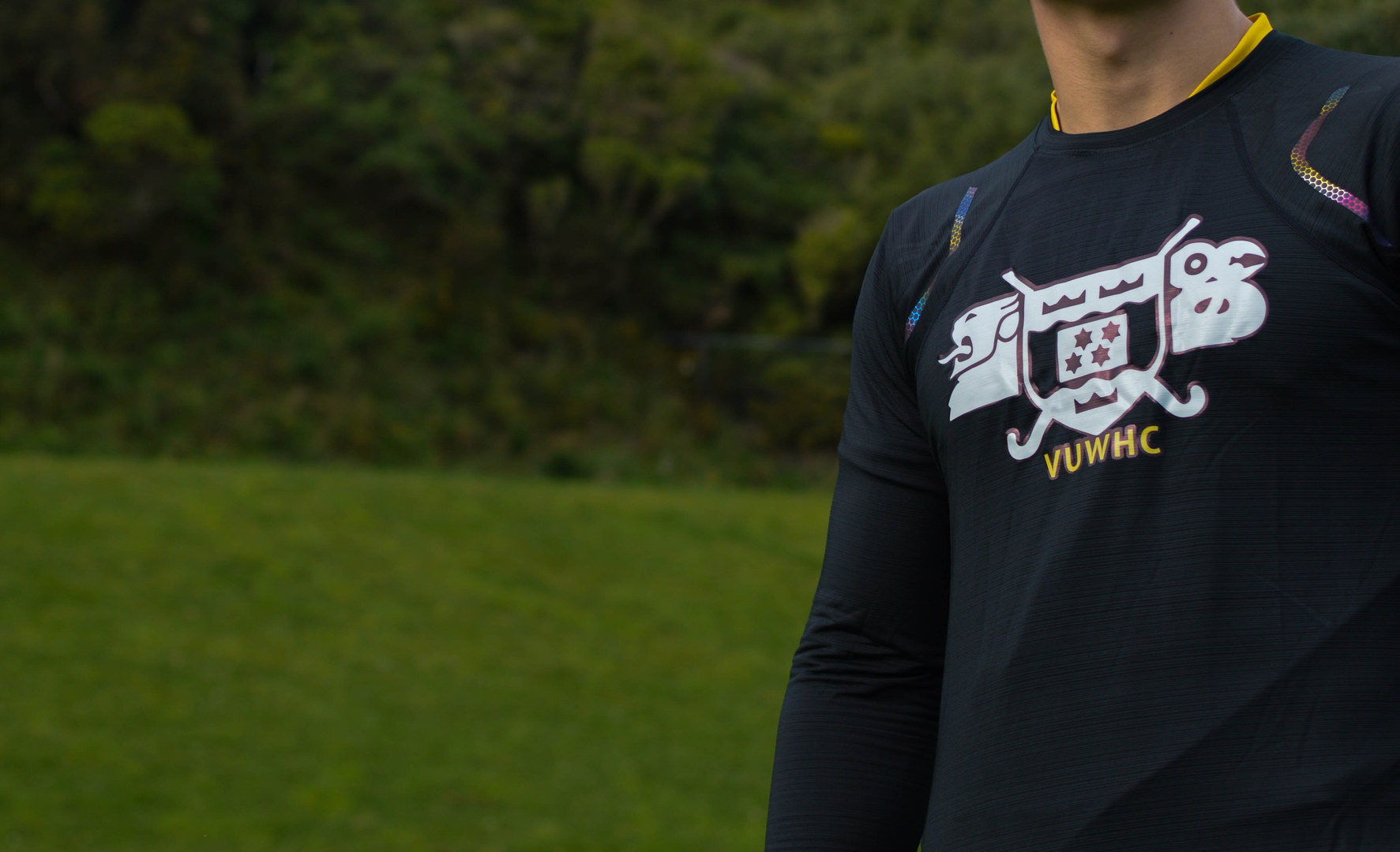 Unisex Long Sleeve & Track pants