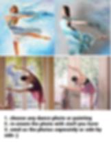 recreate photo challenge.png