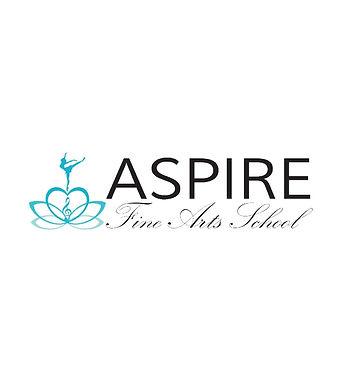 aspire-logo%20small_edited.jpg