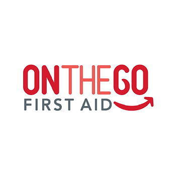 on the go first aid logo.png
