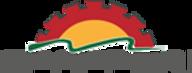 spapperi-logo-52.png