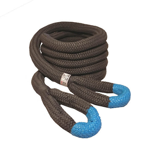 "2"" x 30' SlingshotKinetic Energy Recovery Rope"
