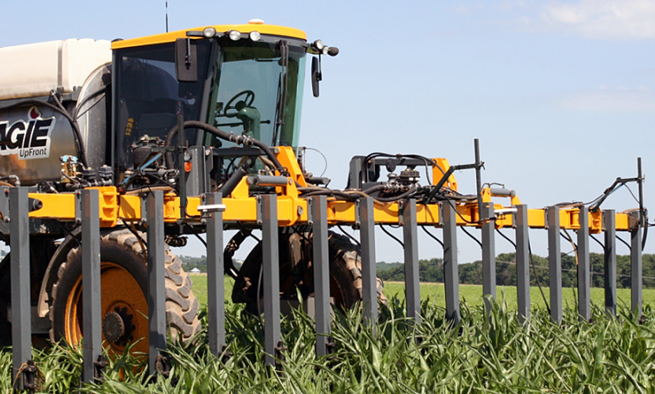 Ag leader dry and liquid product control systems ontario canada ag leader liquid and dry application control northernequipment ontarios premier dealer publicscrutiny Gallery