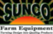 Ontario's Sunco Nutrimate Dealer - Liquid and Dry Fertilizer Retro-Fit For Corn Planters