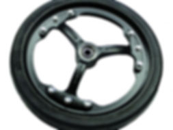 Ontario's Dealer For Yetter Spoked Planter Depth Gauge Wheels For Monosem - Northern Equipment Solutions