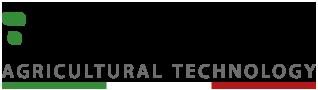 Logo-fedele-1.png