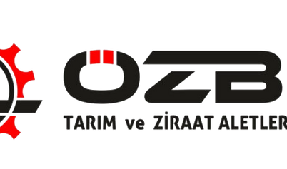 Ozbil Logo.png