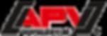 APV Logo.png