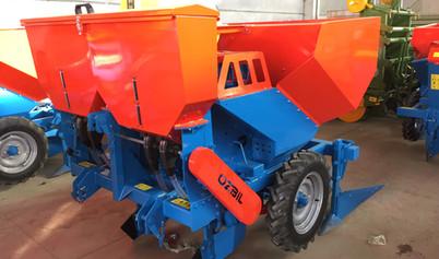 PD260 base model+fertilizer unit_1.JPG