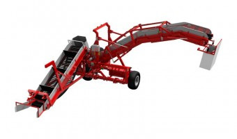 Sator XXL Onion Loader Harvester.jpg