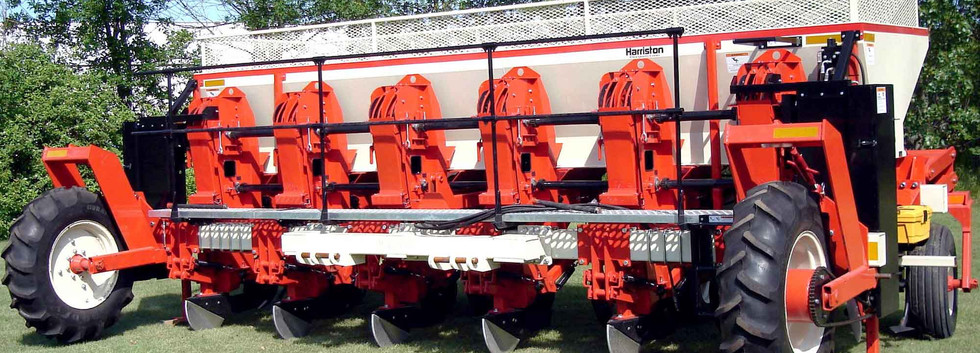 Harriston Cup Planter Mounted