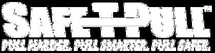 Safe-t-pull logo.png