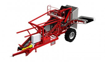 Sator Double Max Onion Harvester.jpg