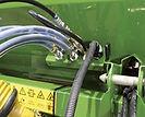 Amazone ZA-TS Fertilizer Spreader - Northern Equipment Solutions - Ontario, Canada