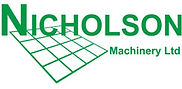 Nicholson Logo.jpg