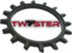 Ontario's Dealer For Yetter TWISTER Poly Closing Wheels For Monosem - Northern Equipment Solutions